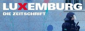 4 Luxemburg – Die Zeitschrift
