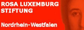 1 Rosa-Luxemburg-Stiftung-NRW